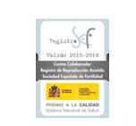 SEF Centro Colaborador