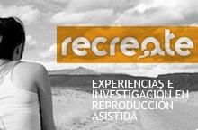 Reproducci�n Asistida Valencia